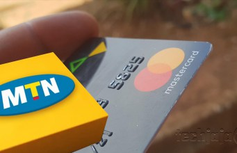 MTN-mastercard-partnership
