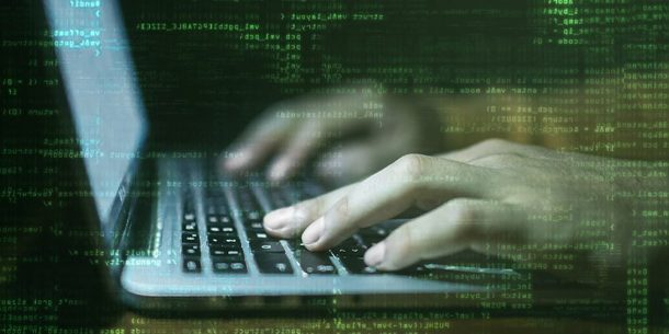 Sophos reports rise of targeted cyber attacks