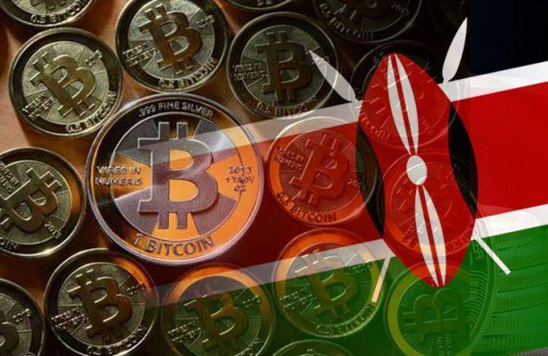 kenya-bitcoin
