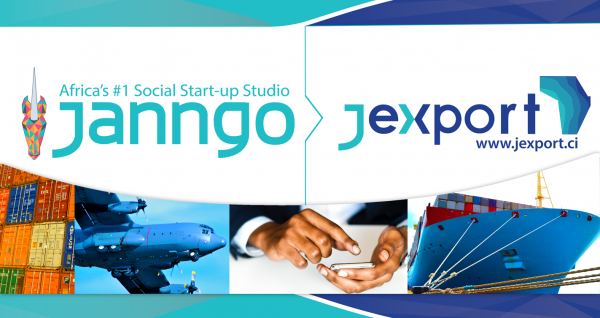Janngo launches Jexport to accelerate market access for African SMEs