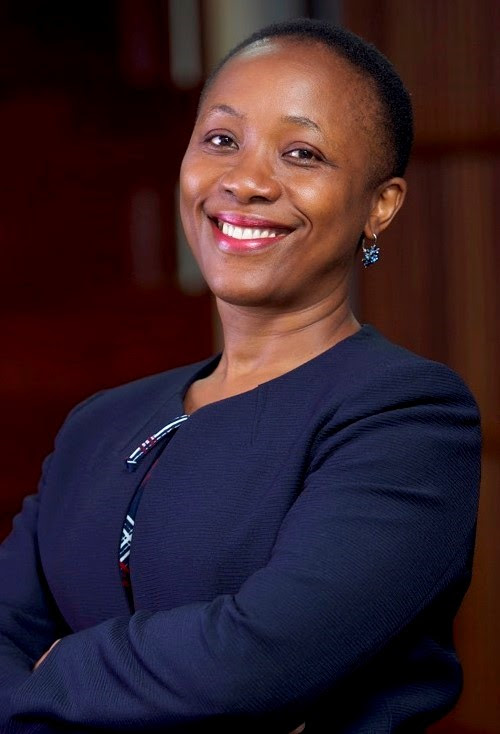 Liquid Telecom appoints Susan Mulikita as CEO of Liquid Telecom Zambia subsidiary
