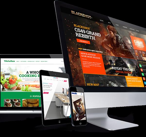 Web-Design-PNG-Images