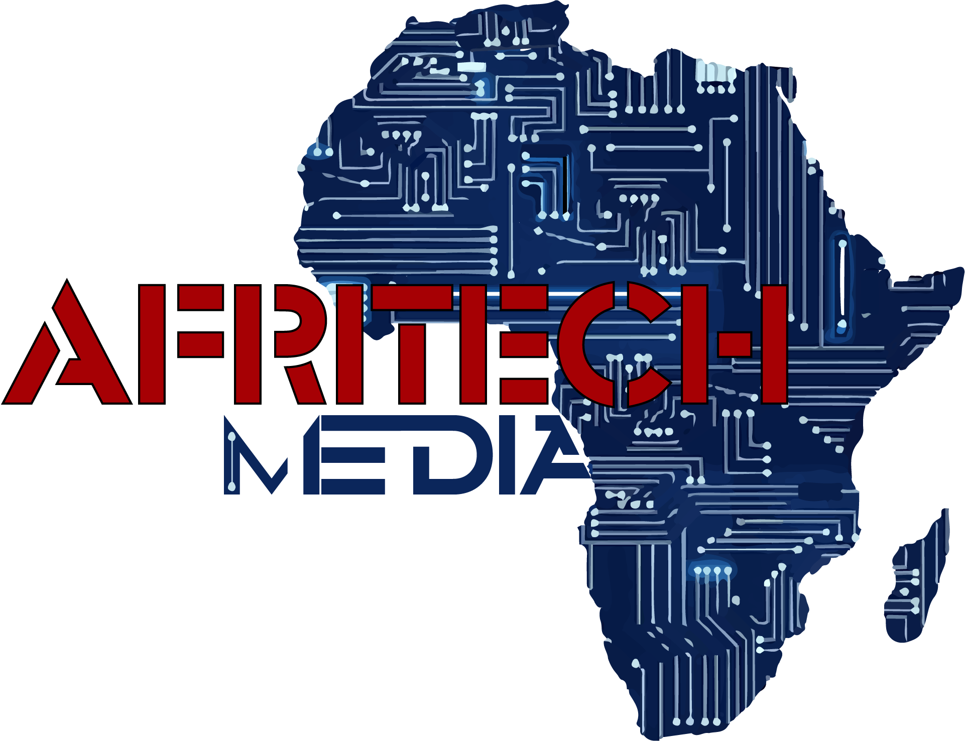 Afritech Media | Best Web Design Company in Kenya