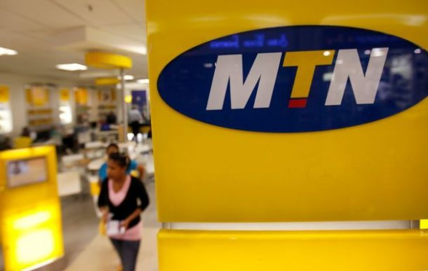 MTN signs up to Liquid Telecom's 4G Roaming service