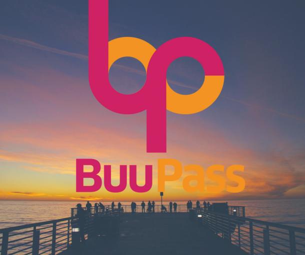 BuuPass