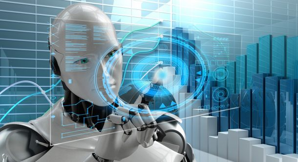 Artificial Intelligence in Kenya