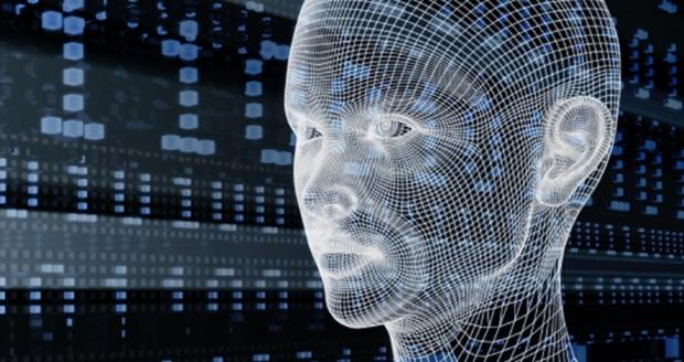 Creditinfo And Artificial Intelligence (AI)