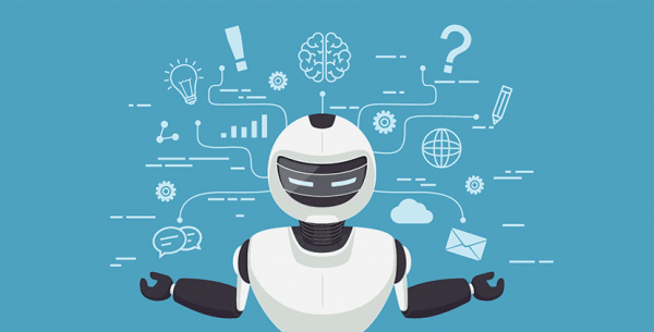 Role-of-AI-in-Customer-Experience