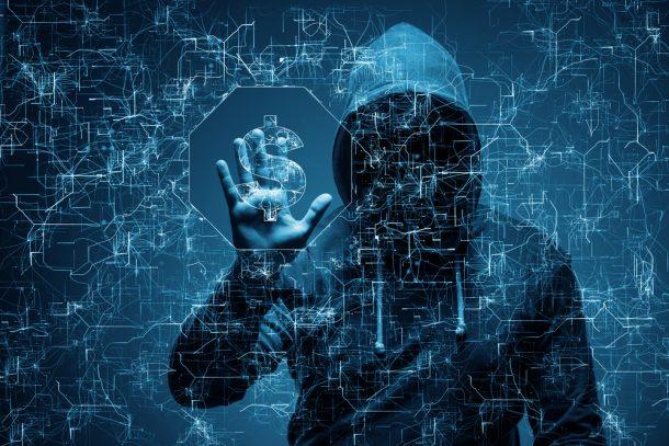 Kenya still struggles with cybercrime