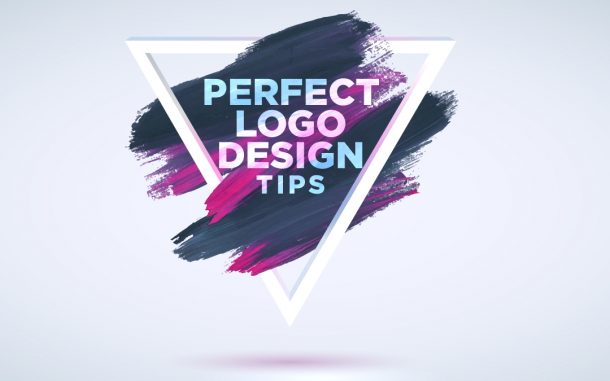 Tips on the perfect logo for your company
