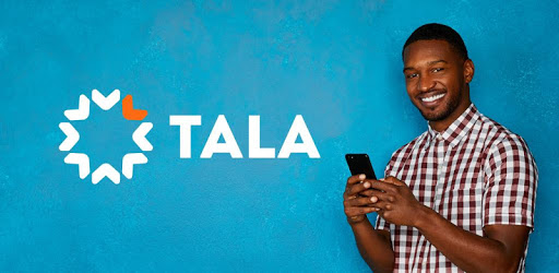 How to Apply and Repay Tala loan