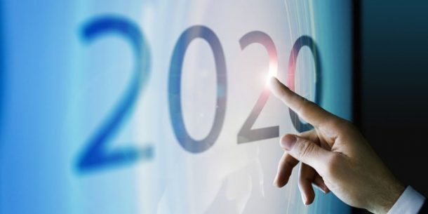 10 Tech trends Directors Need to Know as 2020 Approaches