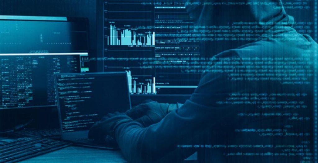 Africa's Fintech Cyber attack