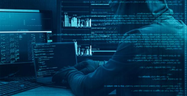 Growth in Fintech Drives Growth in Cyberattacks