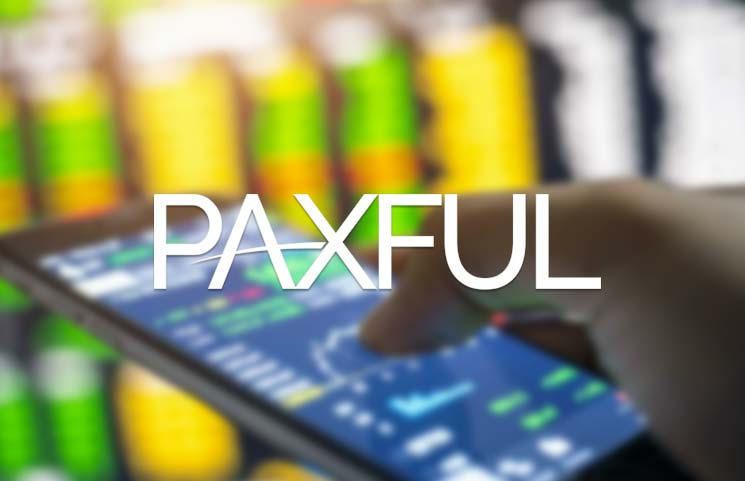 Paxful introduces new Bitcoin Wallet App in Kenya