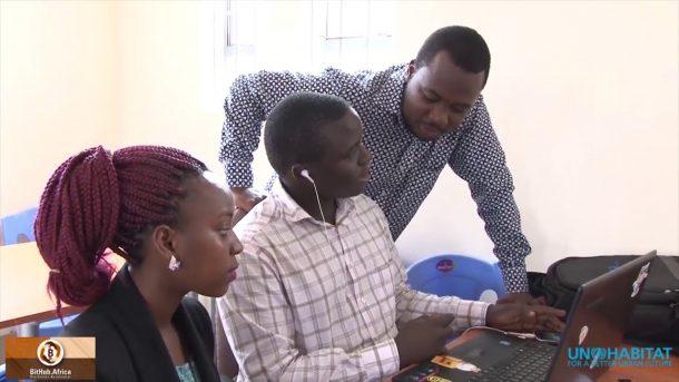 BitHub Africa announces Melanin Academy for Blockchain training