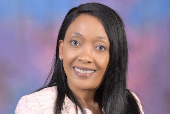 Sally Kimeu to head Cisco operations as regional GM