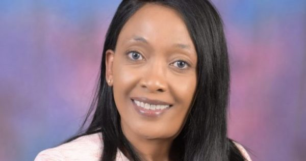 Cisco has appointed Sally Kimeu as Country Leader and Regional Manager for its East Africa operations.