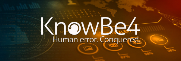 KnowBe4 partners with Cyber Security Africa for ease of access to its platform