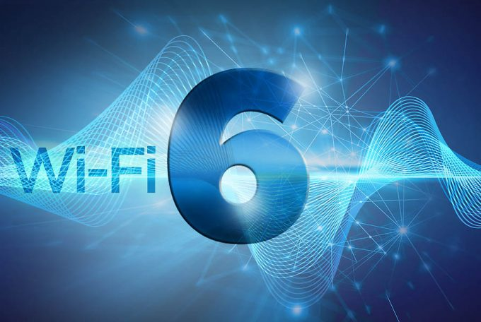 Wi-Fi 6: A new era of wireless connectivity