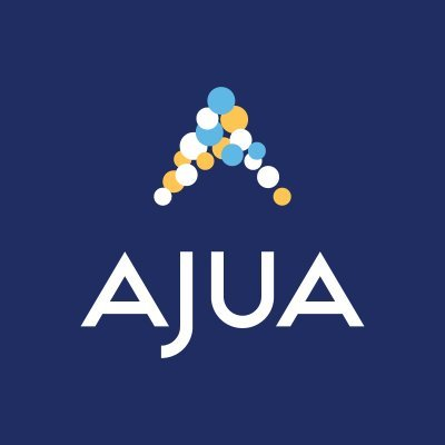 Ajua is disrupting the tech landscape