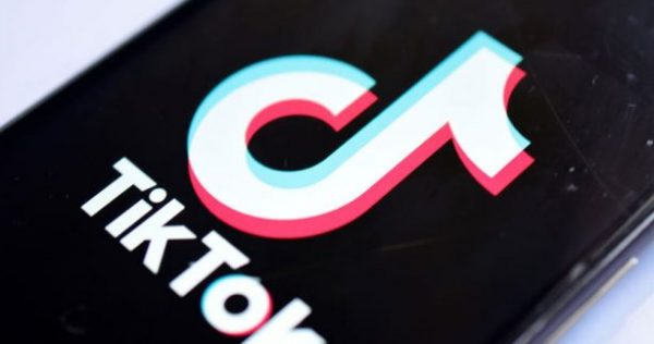 TikTok the world's fastest-growing short-form video platform, with millions of users logging on each day to either create their own short videos