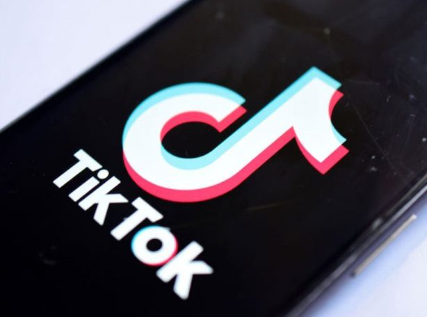 What is TikTok and how does it work?