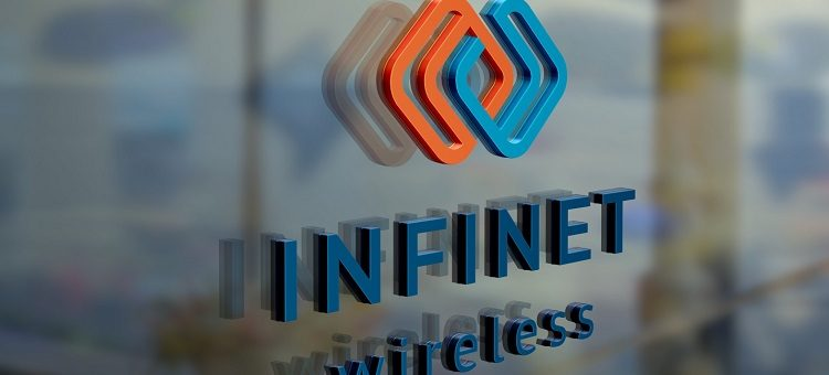 Infinet Wirelessis mulling African market expansion
