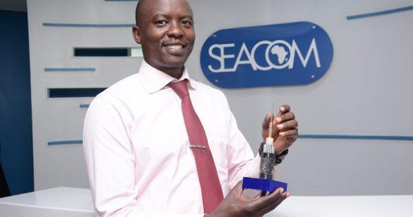 Seacom-Boss-Tony-Tugee
