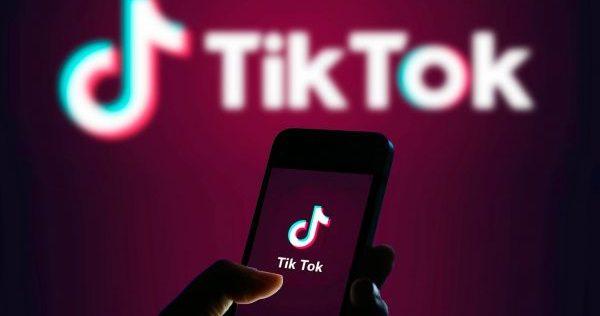 TikTok and the shifting trend of social media