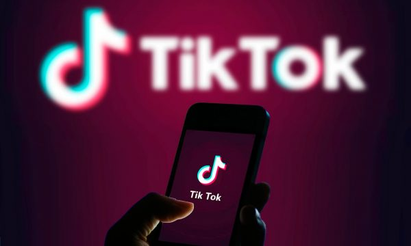 TikTok and the shifting trend of social media