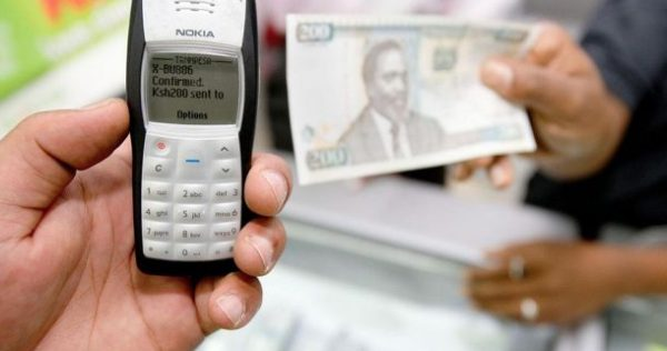 Future of mobile money platforms in Africa