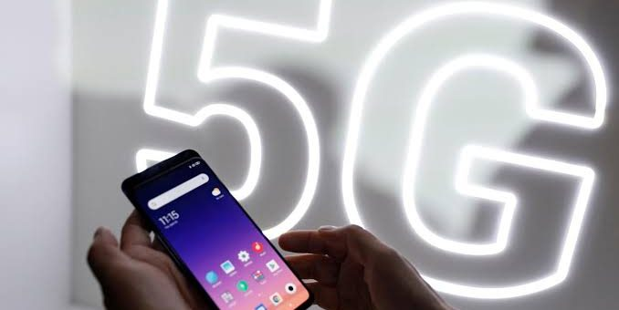 Momentum in the race towards 5G in Africa