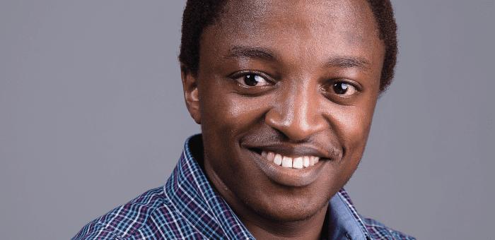 Ndiangui Kinyagia