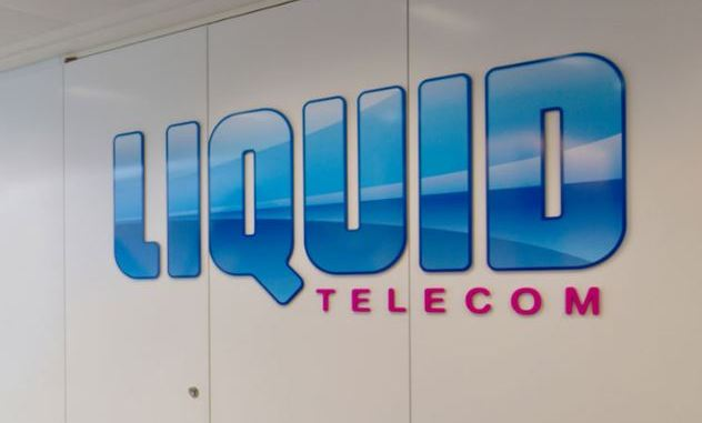 Liquid Telecom rolls out IOT network coverage in Kenya