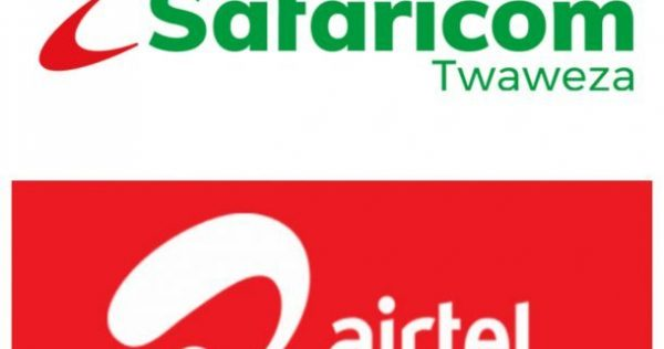 How to buy Airtel airtime using Safaricom Mpesa