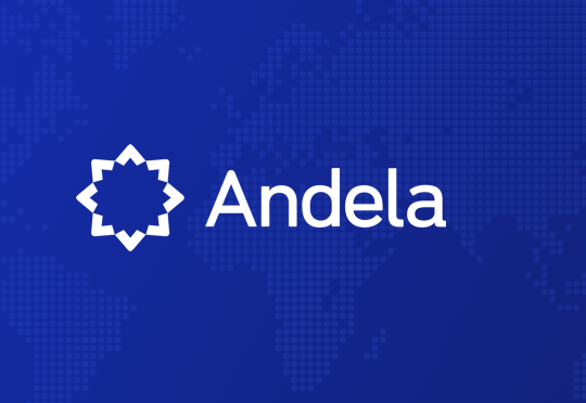 Andela, Australian Government hosts Women in Tech Event