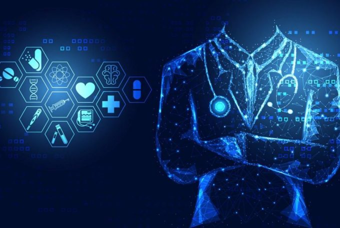 Kamari, ZeU to deploy blockchain-based medical system across Africa