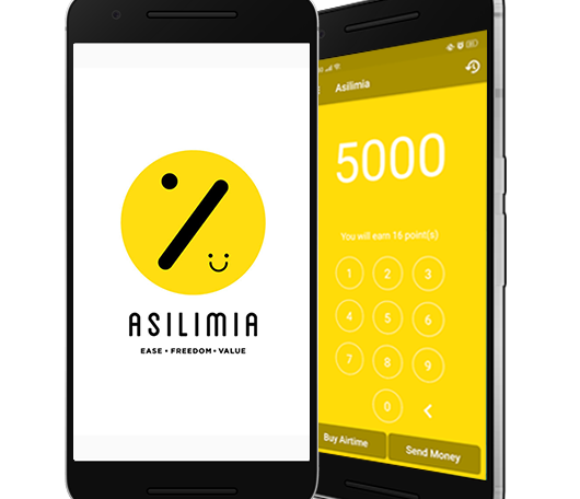 How to Send Money without incurring transaction fees – Asilimia App