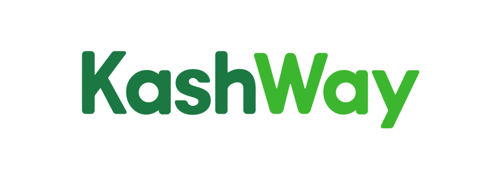 KashWay by Wakanda Credit - how to apply a loan with Kashway.