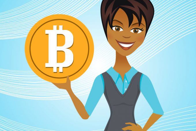 10 African Women To Watch In Blockchain and Bitcoin Space