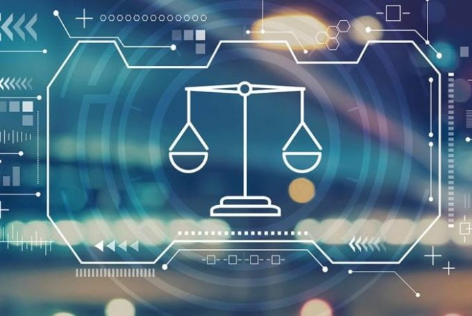 Anjarwalla & Khanna partners with Microsoft to drive legal tech
