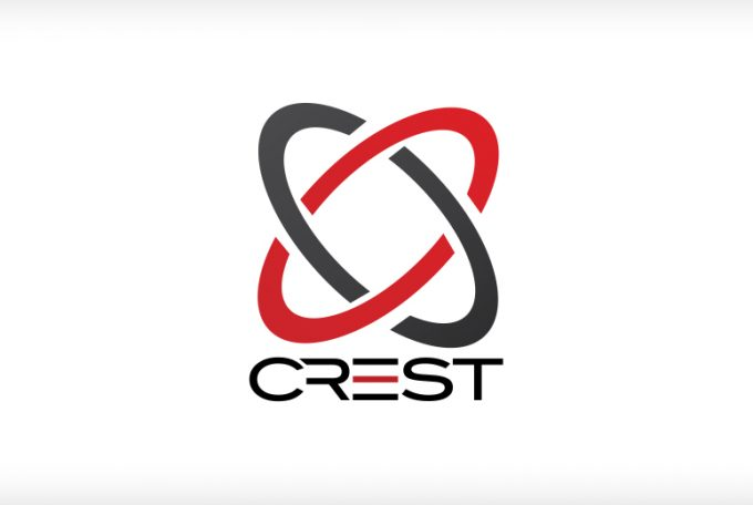 CREST to build Africa's Cybersecurity Capacity in a $1.4M grant