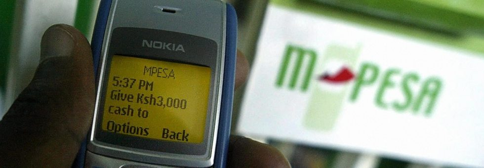 Dimkes Sacco members can easily deposit funds to their dimkes account via M-Pesa using DIMKES paybill number 804800.