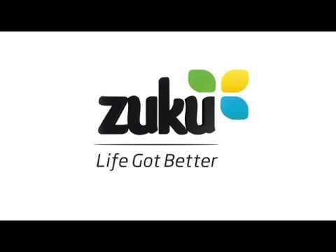 How to Pay for Zuku via MPesa