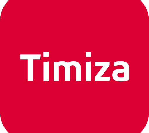 How to apply a loan with Timiza App