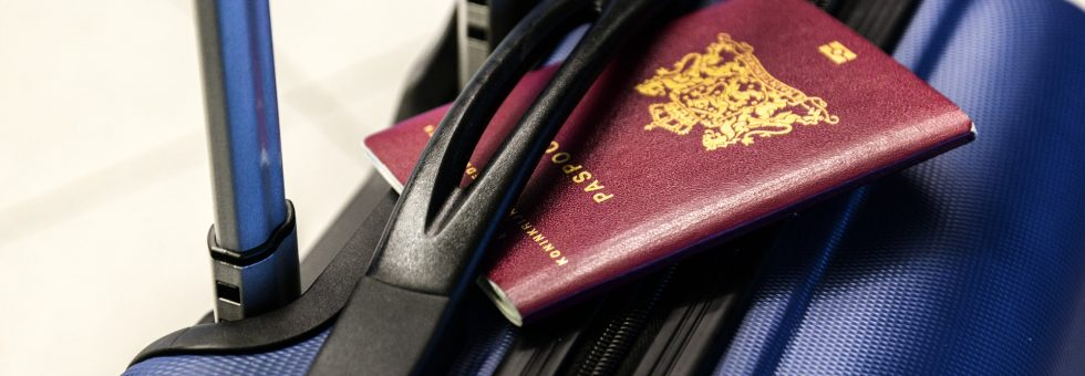 How to apply for a passport kenya