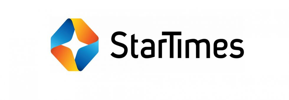 How to pay StarTimes via MPesa