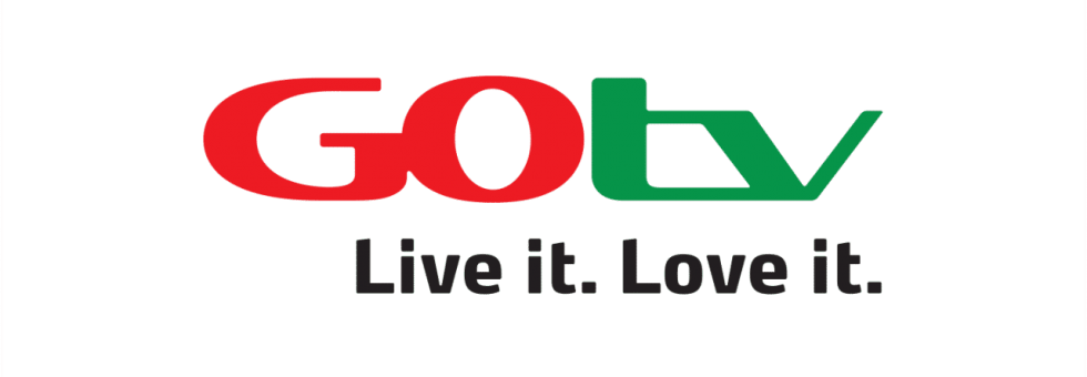 How to pay for gotv