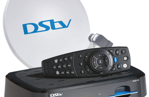How to pay your DSTV package using MPESA Paybill number 444900